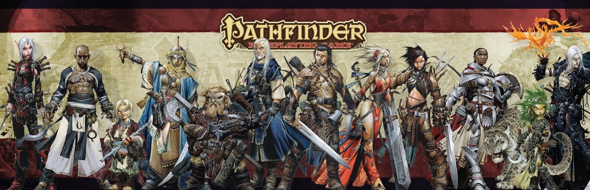 Pathfinder turn of torrent gm guide