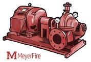 Patterson fire pump installation manual