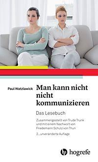 Paul watzlawick menschliche kommunikation pdf
