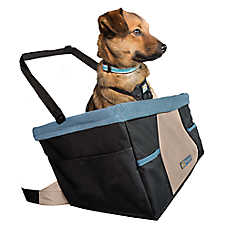 petsmart dog harness instructions