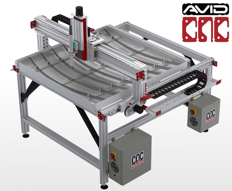 plasmacam table assembly instructions