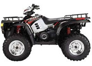polaris sportsman 570 service manual pdf