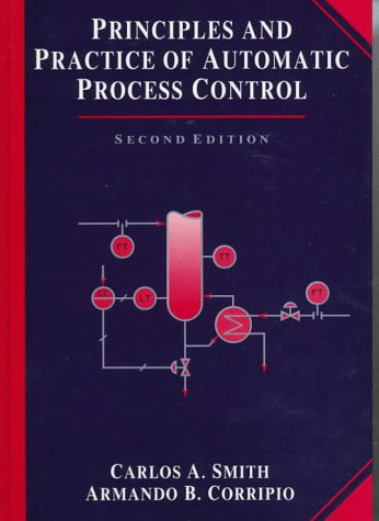process dynamics and control 3rd edition solution manual