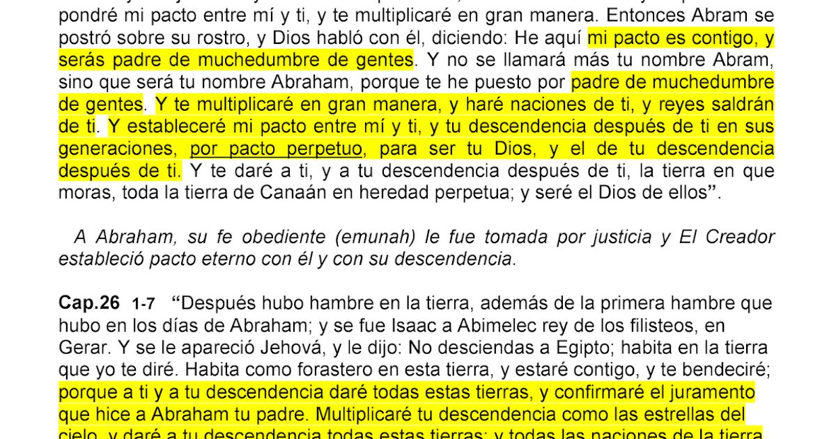 Pueblo de dios crecimiento 5 y 6 pdf