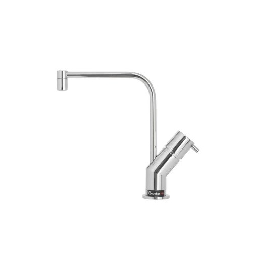 Quooker boiling water tap manual
