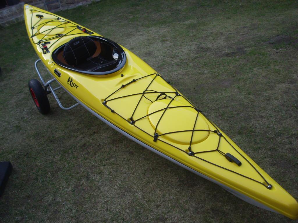 riot edge 13 kayak manual