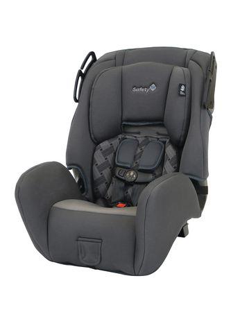 safety first enspira 3 in 1 car seat manual