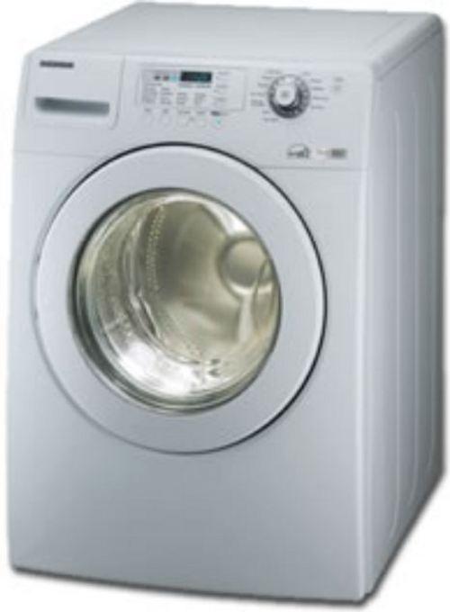 samsung washing machine repair manual pdf