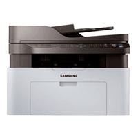 samsung xpress m2070fw user manual