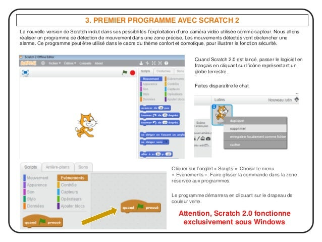 Scratch 2.0 reference guide pdf