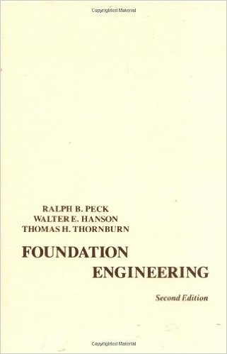 Soil mechanics and foundations budhu 3rd edition solutions manual