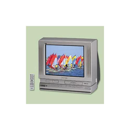 soniq tv dvd combo manual