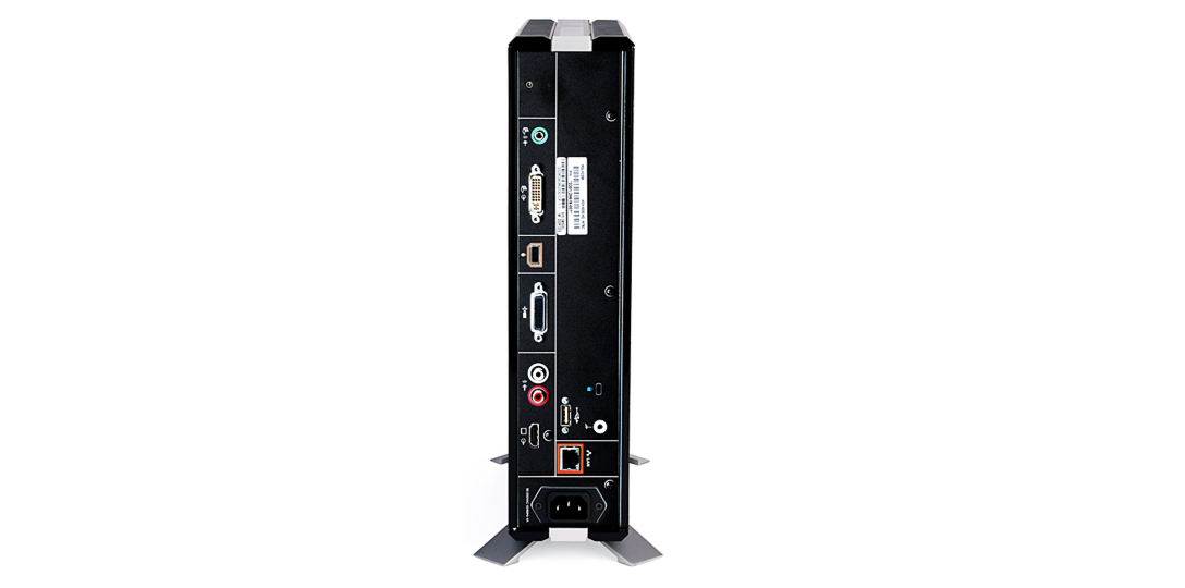 Spiderbox hd 6000 user manual