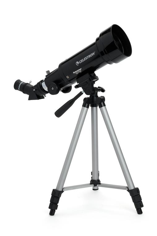starview 70az wedge telescope manual