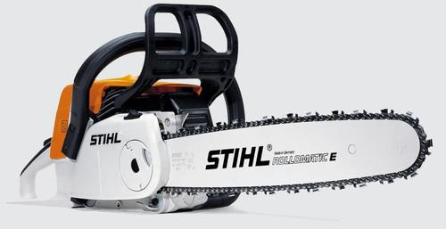 stihl ms180 chainsaw repair manual