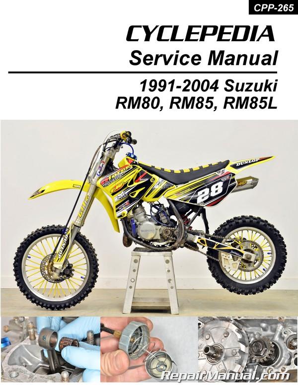 suzuki dr650 manual free free download