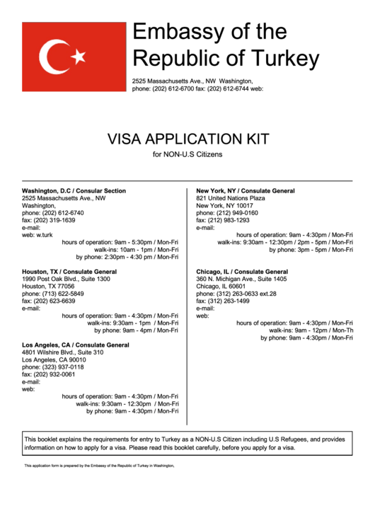 Switzerland visa application form pdf