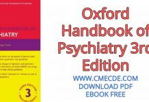 Synopsis of psychiatry 12th edition pdf