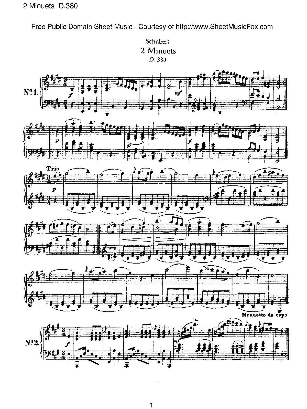 Tango en skai sheet music free pdf