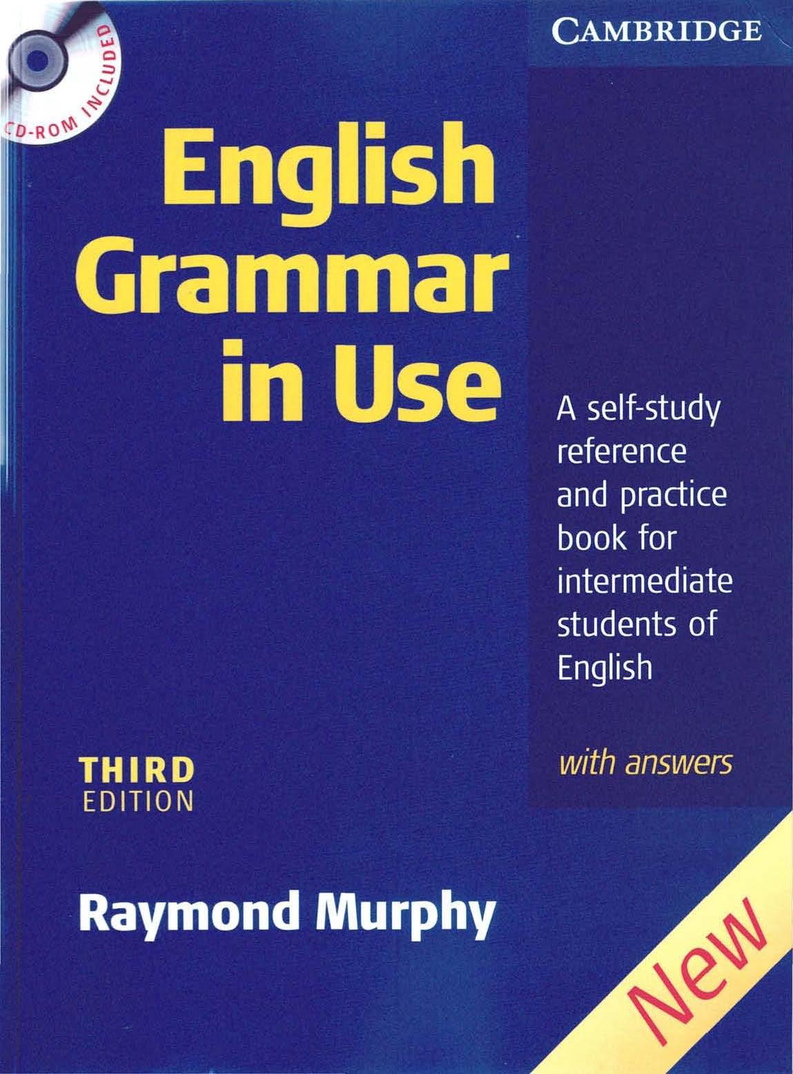 Thai english grammar book pdf