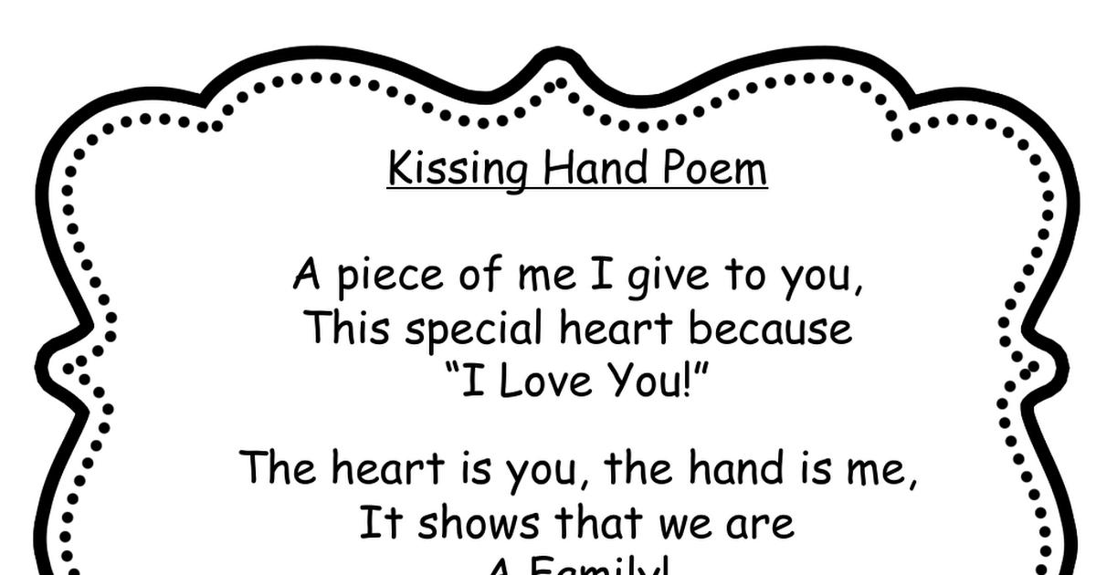 The donkey poem summary pdf