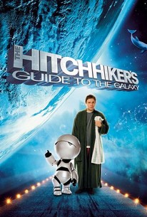 The hickings guide for the galaxy film