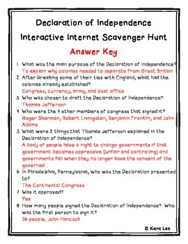 The hunt for the hundredth key pdf