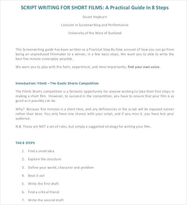 The removalists script free pdf