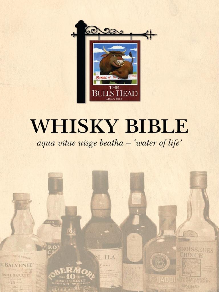 The wine bible pdf free download