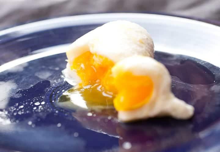 trendyshack egg poacher instructions