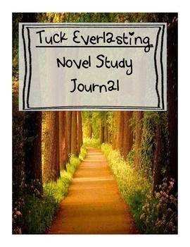 Tuck everlasting book online pdf