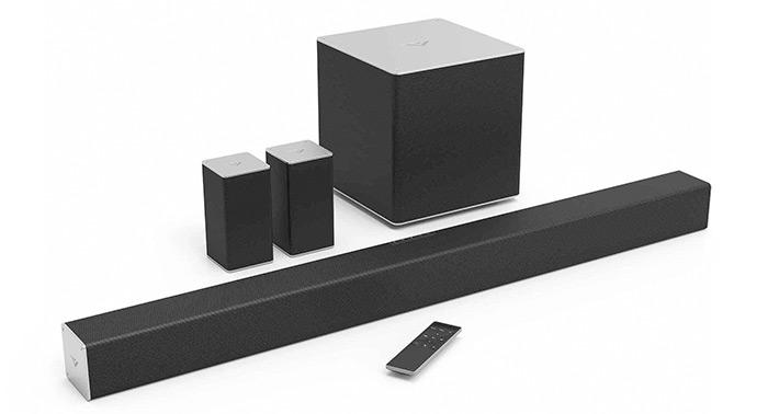 vizio sound bar model sb2920-c6 manual