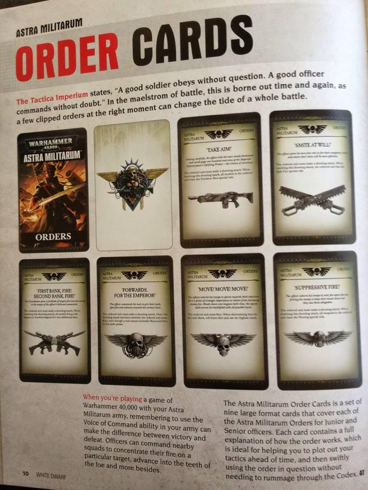 Vk astra militarum codex pdf