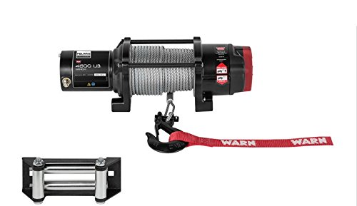 warn winch model 26626 manual