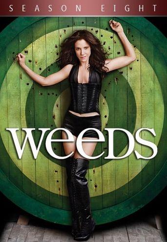 Weeds tv show episode guide