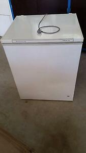 Westinghouse silhouette series 2 fridge manual