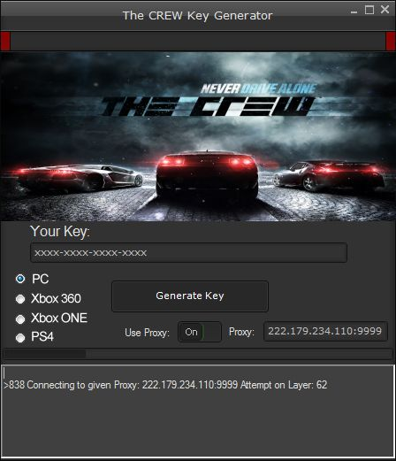 Wild west online how to get serial key