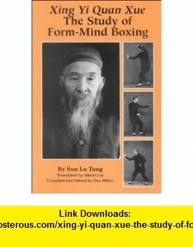 Wing girl method pdf torrent