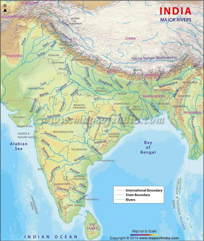 World atlas pdf in hindi