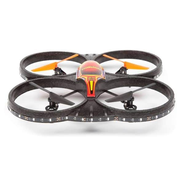 World tech toys drone manual
